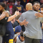 Huggins Should Take His Own Advice and Stop Publicly Calling Out His Players