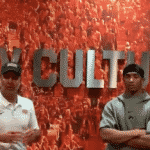 WATCH: Mike Gundy and Chuba Hubbard Appear in a Video Together