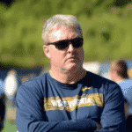 OPINION: Vic Koenning's Career Likely Over