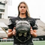 Thoughts on Sarah Fuller Becoming First Female to Play in a Power 5 Game