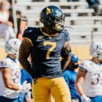 Dates For Homecoming and Mountaineer Week Have Been Set
