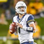 Will Grier Could Start This Week for the Panthers