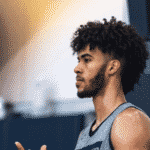 """Huggins: Isaiah Cottrell Injury """"doesn't look good"""""""