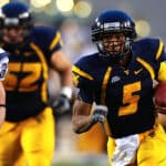 Pat White is Latest Former WVU Quarterback Looking for Work