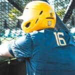 WVU Closes Out CCU Tournament With Win Over Bryant