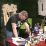 """""""Pat McAfee Loses Huge Amount of Money on Super Bowl Coin Toss Bet"""
