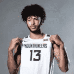 Isaiah Cottrell Shares Great News About His Recovery