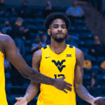 """Mountaineers Take Part in the """"Not NCAA Property"""" Movement"""