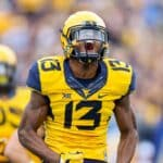 Former Mountaineer Cornerback Signs with New Team