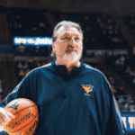The Top 10 WVU Coaches in All Sports RANKED