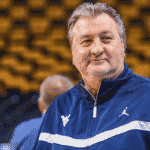 """Analyst: """"Hall of Fame Not Complete Without Bob Huggins"""""""