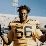 Darius Stills Signs Undrafted Free Agent Deal