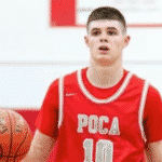 West Virginia High School Basketball Player of the Year Announced