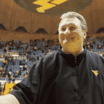 Mountaineers Land Two Major Recruits in One Day