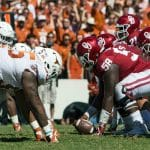 REPORT: Texas and Oklahoma Could Leave Big 12 Soon