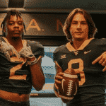 The Future of West Virginia Football is VERY Bright