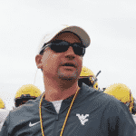 This is the Most Important Season EVER for WVU Football
