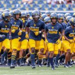 Former Head Coach and Current Football Analyst Says WVU Headed to the ACC