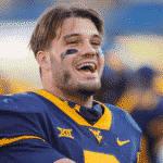 WVU Maryland GAME DAY Staff Predictions