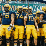 Conspiracy Theory About WVU Going to the ACC