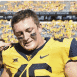Former WVU Standout Asks for Prayers for His Family