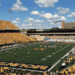 How to Improve the WVU Gameday Experience Immediately