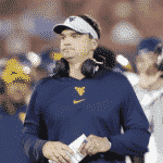 Neal Brown MUST Hire a Real Offensive Coordinator NOW