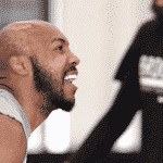 WATCH: Jevon Carter's Incredible Dunk with the Brooklyn Nets