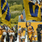 ANOTHER Mountaineer Leaves the Team Today