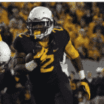 Former Mountaineer Player Tells Neal Brown to Get out of Morgantown