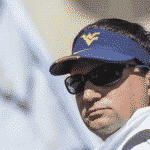 """Neal Brown Soars Up the """"Coaches on the Hot Seat"""" List"""