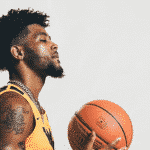 Mountaineer Named All Big 12 Selection