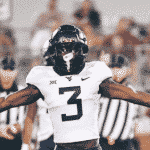 Predicting West Virginia's Next Player(s) to Transfer