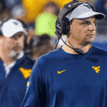 No Major Changes Expected for Mountaineers This Week